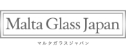 Malta Glass Japan
