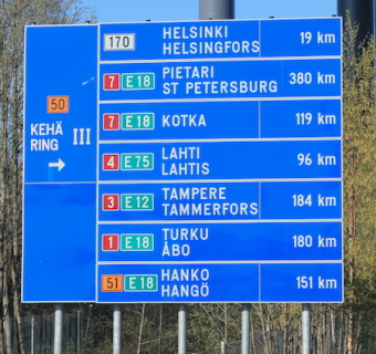 finland_roadsign_pic1