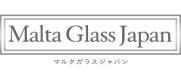 MaltaGlass